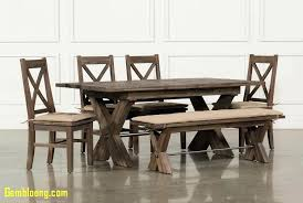 cheap dining room table sets living spaces dining table set dining room tables sets luxury dining