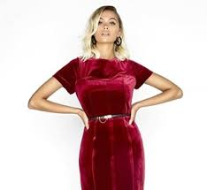 designer kleider gã nstig kaufen on trend s clothing exclusive fashion forward dresses