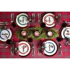 plaid vs tartan christmas plaid tablecloth icenakrub