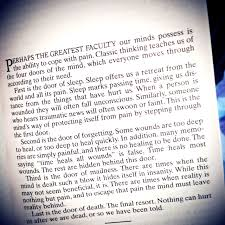 quotes best books another pinner said best book page i have ever read from