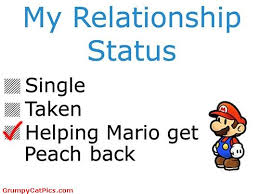Single Taken Meme - relationship meme my relationship status single taken picsmine