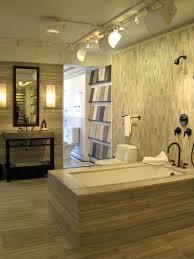 Interior Decorating Websites Bathroom Luxury Master Designs Ideas With Latest Interior