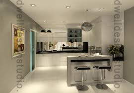 modern open kitchen design design ideas photo gallery