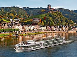 2017 editors picks awards best river cruise lines on cruise critic