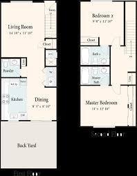 linden court apartments apartments in rialto ca