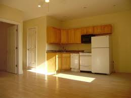 Cheap 2 Bedroom Apartments In Brooklyn 1 Bedroom Low Income Apartments 3 Yonkers Ny Studio Apartments