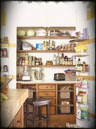 Kitchen Bar Table Ideas Kitchen Table Small Kitchen Breakfast Table Ideas Small Kitchen