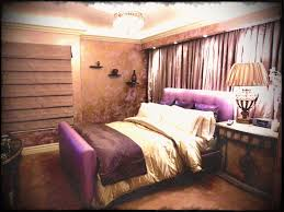 Decorative Styles Bedroom Breathtaking Bedroom Decoration Styles Cottage Style