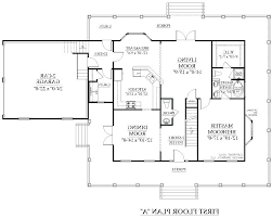 open floor plans one story one story open floor plans one story open floor plans