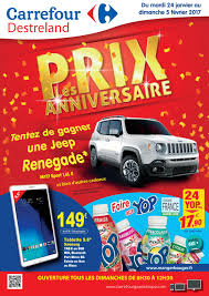 Glaciere Auchan by Catalogue Auchan Saint Pierre Du 30 Octobre Au 12 Novembre 2017 By