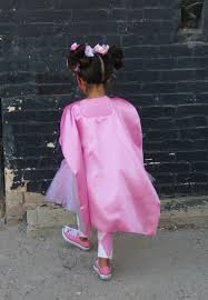 thanksgiving dresses for infants wholesale childrens clothing and accessories