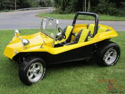 volkswagen up buggy dune buggy 1963 manx style