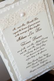 313 best wedding ideas images on pinterest invitation ideas
