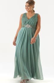 plus size maternity dresses for special occasions