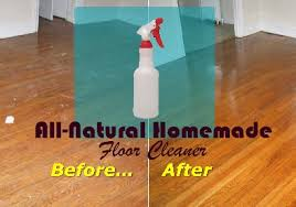 the best laminate floor cleaner for home best laminate