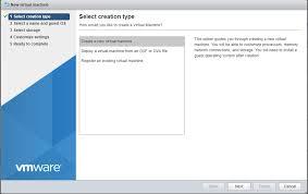 install windows 10 esxi 5 5 install windows server 2016 hyper v on vmware esxi enterprise daddy