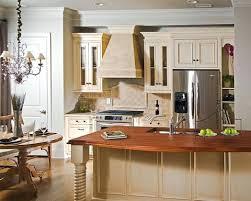 kitchen cabinets costs custom kitchen cabinet cost in kitchen