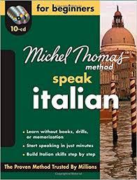 michel method 8482 italian for beginners 10