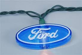 gearhead gift guide part 1 great gift ideas for the ford or