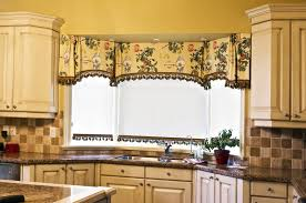 custom design curtains custom curtains and draperies by galaxy draperies