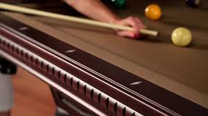 American Heritage Pool Tables Athens Billiard Collection U0026raquo American Heritage Billiards