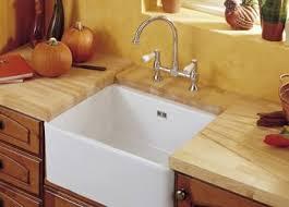 belfast sink kitchen ashlar mason kitchen sinks franke smeg leisure rangemaster