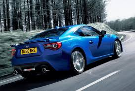 black subaru brz 2017 preview subaru u0027s updated 2017 brz coupe wayne u0027s world auto