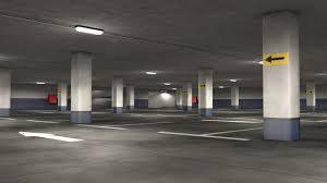 parking garage picture louisvuittonukonlinestore com parking garage stock footage shutterstock parking garage garage design ideas
