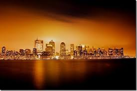 New York Wallpapers New York Hd Images America City View by 40 Amazing Pictures Of New York City