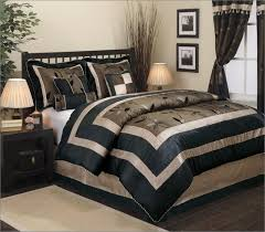 Asian Bedding Set Nursery Decors Furnitures Black And Gold Asian Bedding With