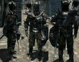 elder scrolls online light armor sets falmer armor elder scrolls fandom powered by wikia