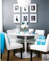 small dining room design ideas home design ideas