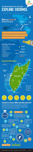 Map Of Tulum Mexico by Best 20 Cozumel Mexico Map Ideas On Pinterest Cozumel Map