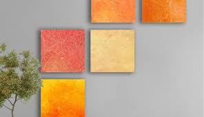 abstract wall amazing abstract for sale quest abstract wall paintings