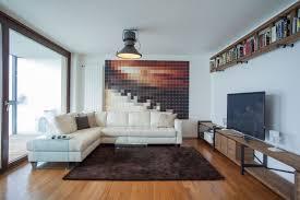 Attic Apartment Apartment Eclectic Living Room Attic Apartment Decor With Wine