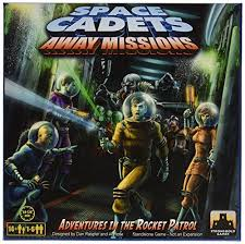 amazon black friday deals board games 94 best games i wanna play images on pinterest board games