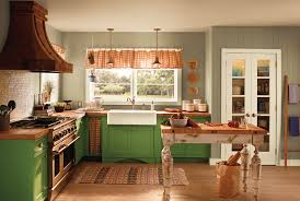 classy behr kitchen paint colors best kitchen design furniture