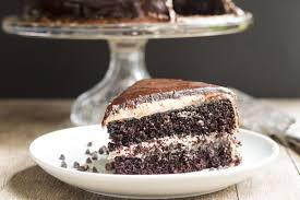 gluten free recipes for thanksgiving gluten free chocolate dessert recipes so exquisite you won u0027t