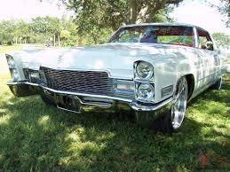 peugeot 408 coupe for sale cadillac deville coupe restored retro interior rod