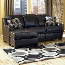 Black Sectional Sofa With Chaise Amazing Of Chaise Sleeper Sofa Sectional Sofa With Simple Sleeper