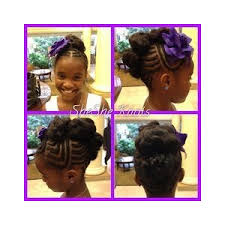 what is the hair styles for the jamican womam in 1960 and1950 some black girl hair polyvore
