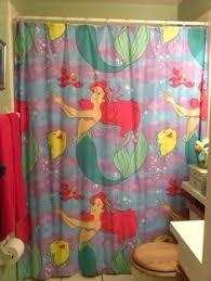 Doc Mcstuffins Shower Curtain - lilo series ohana lilo and stitch custom shower curtain dream