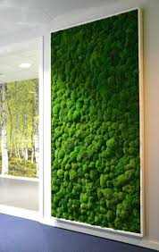 living room indoor living wall diy living room chairs for sale
