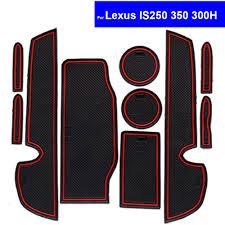 lexus rc 300 preis online kaufen großhandel is250 2014 aus china is250 2014