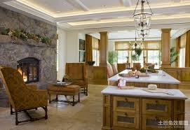 Home Rotisserie Design Ideas Cooking Fireplaces And Bake Ovens Kitchen Fireplaces Designs