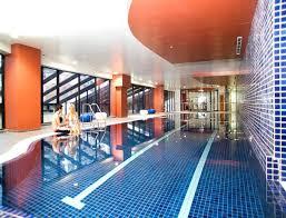 meriton appartments sydney meriton suites kent street sydney compare deals