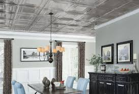 Knowing More About Amazing Dining Room Chandeliers Ceiling Design Armstrong Ceilings Residential
