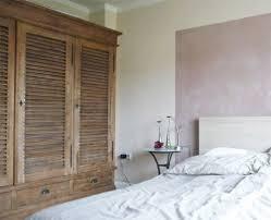 Schlafzimmer Kommode Fichte Uncategorized Tolles Schlafzimmer Mediterran Und Kommode