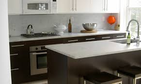 help kitchen island size tags stand alone kitchen island kitchen