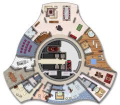 Luxury Condo Floor Plans Luxury Apartment Floor Plans Floor Plan Floor Plan Fanatic